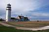 Cape_Cod_Lighthouse_0781