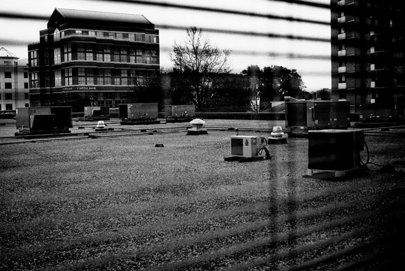 DC, Rockville, November 2009, Tri-X 800, iiif
