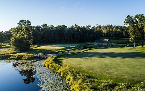 maddens-golf (19 of 20)