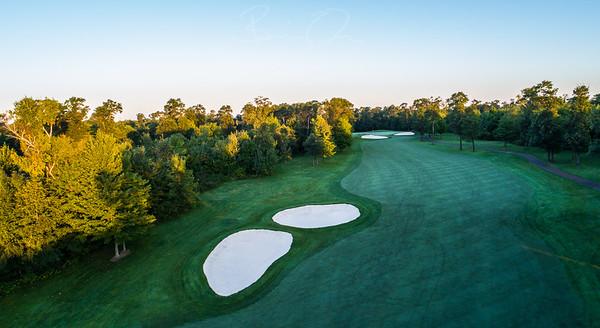 maddens-golf (7 of 20)
