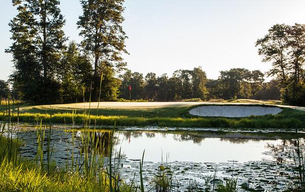 maddens-golf (4 of 20)