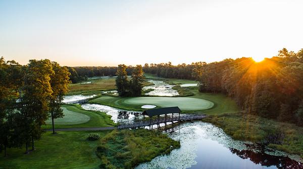 maddens-golf (6 of 20)