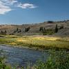 Montana Riverside