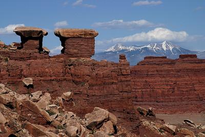 Canyonlands (Panetta)