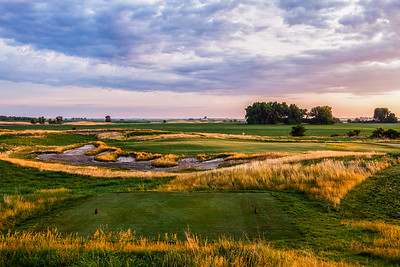 shadow-creek-golf-photography-