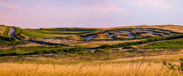 shadow-creek-golf-photography--4