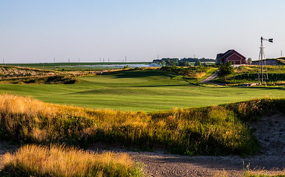 shadow-creek-golf-photography--3