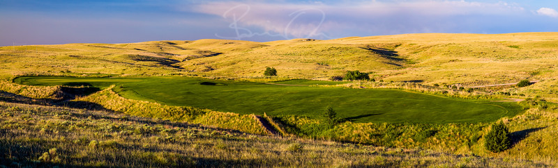 shadow-creek-golf-photography--16