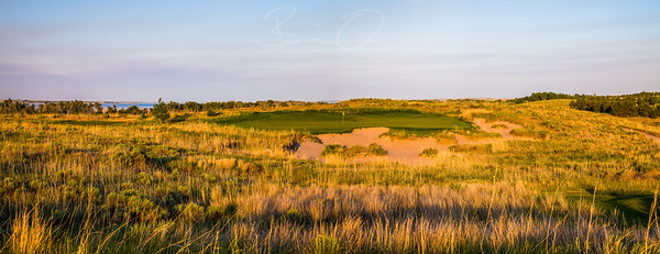 shadow-creek-golf-photography--9