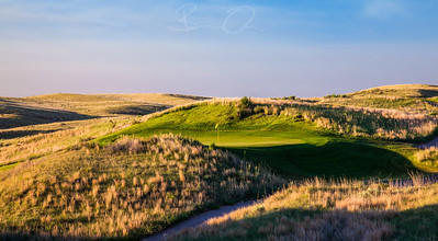 shadow-creek-golf-photography--2