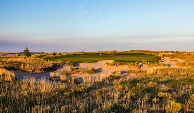 shadow-creek-golf-photography--12