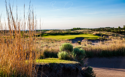 shadow-creek-golf-photography--19