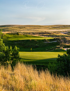 shadow-creek-golf-photography--7