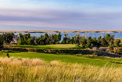 shadow-creek-golf-photography--6