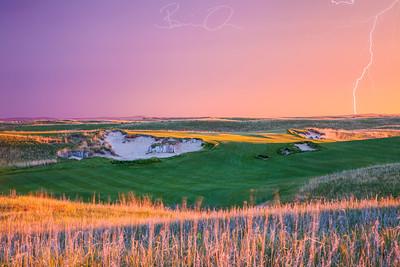 prairie-club-