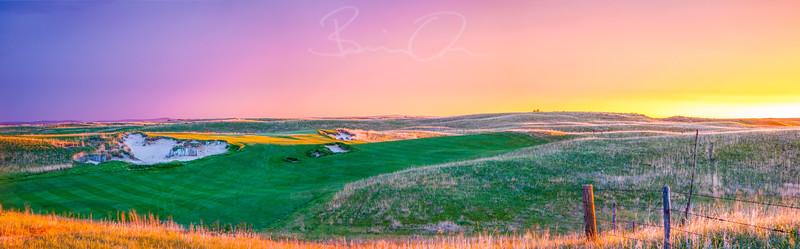 prairie-club--7