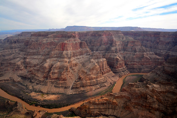 Incredible Geology and erosion