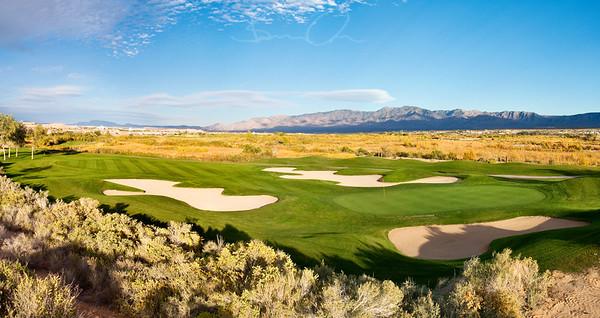 casablanca-golf-photography--5