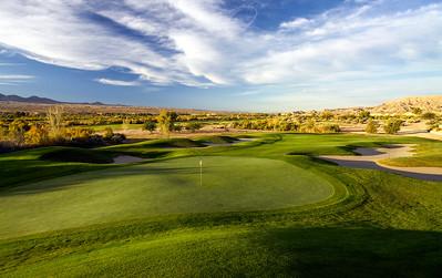 casablanca-golf-photography-