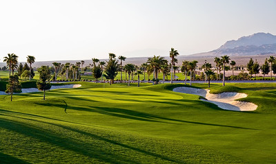 chimera_golf_club