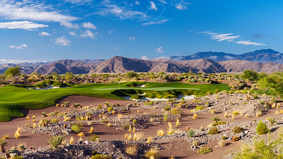 coyote-springs-golf-club-by-brian-oar-8