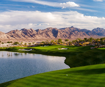 coyote-springs-golf-club-by-brian-oar-9