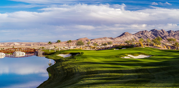 coyote-springs-golf-club-by-brian-oar-16