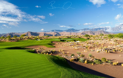 coyote-springs-golf-club-by-brian-oar-1