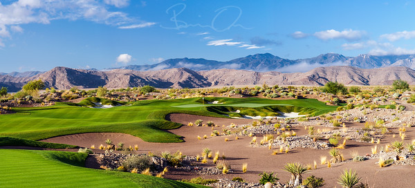 coyote-springs-golf-club-by-brian-oar-13