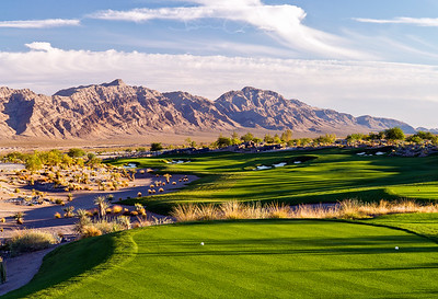 coyote-springs-golf-club-by-brian-oar-11