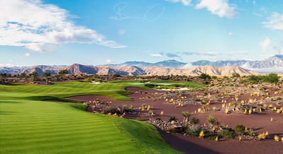 coyote-springs-golf-club-by-brian-oar-14
