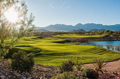 coyote-springs-golf-club-by-brian-oar-4