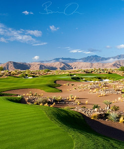 coyote-springs-golf-club-by-brian-oar-2