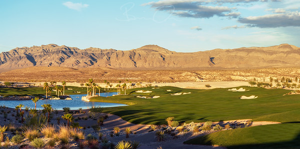 coyote-springs-golf-club-by-brian-oar-12