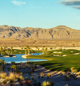 coyote-springs-golf-club-by-brian-oar-6