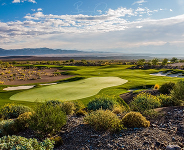 coyote-springs-golf-club-by-brian-oar-3