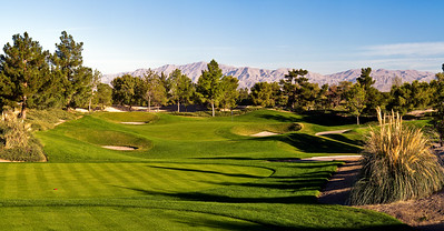 15tee_vpn_desert_pines-Edit-Edit