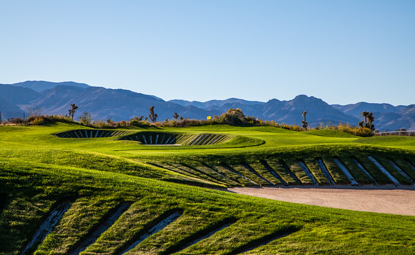 paiute-golf-resort-1