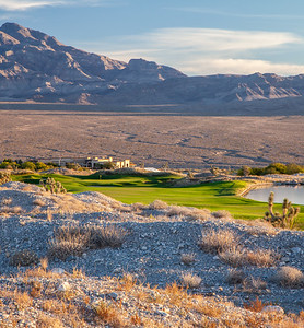 paiute-golf-resort-9