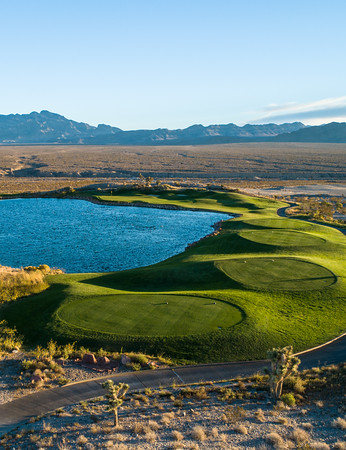 paiute-golf-resort-8