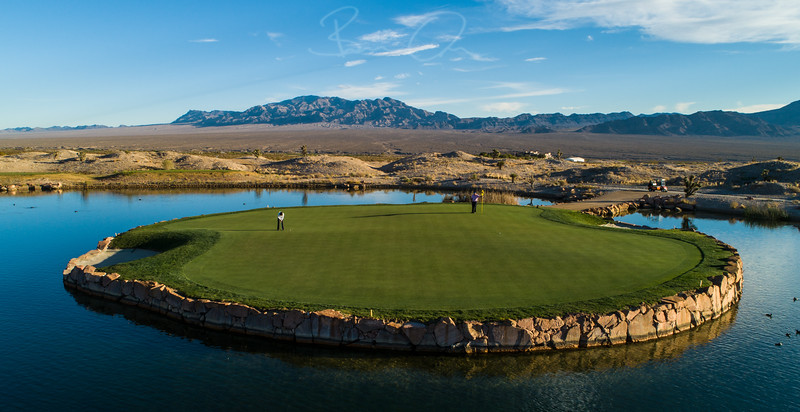paiute-golf-resort-3
