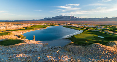 paiute-golf-resort-5