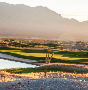 paiute-golf-resort-6
