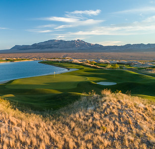 paiute-golf-resort-4