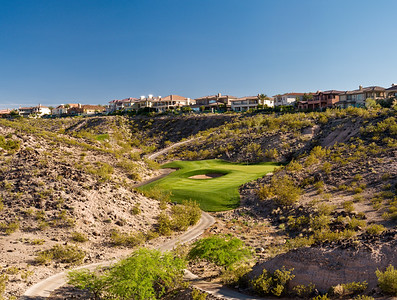 15canyon_vpn_rio_secco_09-Edit