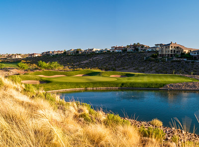 7greenside2_rio_secco_09-Edit