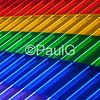 Fitzgerald's Rainbow