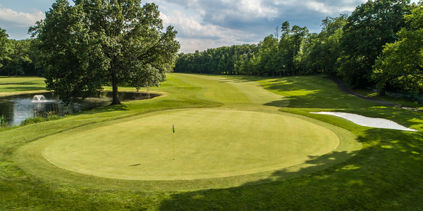 ash-brook-golf-course-34