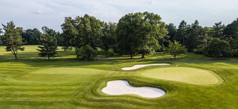 ash-brook-golf-course-10