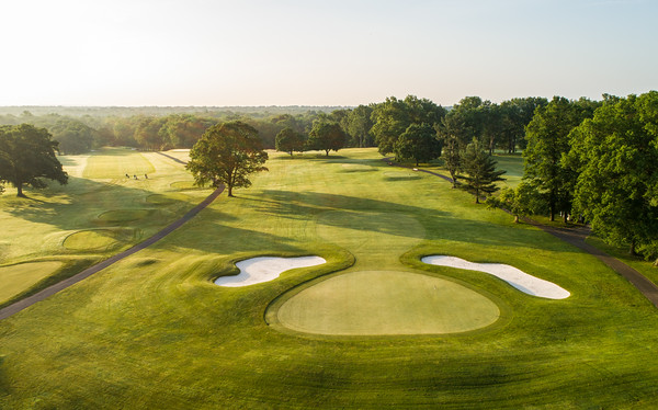 ash-brook-golf-course-14